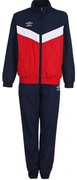 UMBRO UNITY LINED SUIT 463115-291