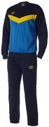 UMBRO UNITY POLY SUIT 353115-793
