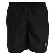 UMBRO UNITY TRAINING SHORT 323015-661