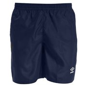 UMBRO UNITY TRAINING SHORT 323015-991