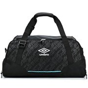 Сумка UMBRO UX ACCURO MEDIUM HOLDALL 30638U-FBS