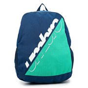 Рюкзак UMBRO VELOCE DOME 3 POCKET BACKPACK 20816U-FD8