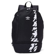 Рюкзак UMBRO VELOCE MEDIUM BACKPACK 30662U-096