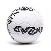 Мяч UMBRO VELOCE SUPPORTER BALL 20905U-096