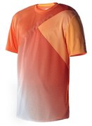 UMBRO VELOCITA GRAPHIC TRAINING JERSEY 62894U-DLX