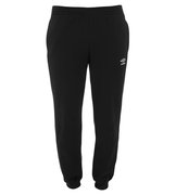 Umbro Basic Cvc Fleece Pants 550214-061