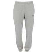 Umbro Basic Cvc Fleece Pants 550214-089
