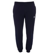 Umbro Basic Cvc Fleece Pants 550214-091