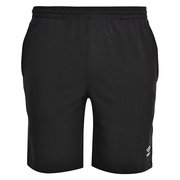 Umbro Basic Cvc Shorts 530314-061