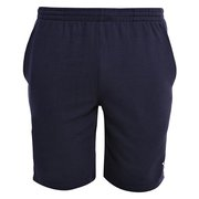 Umbro Basic Cvc Shorts 530314-091