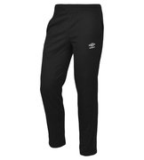 Umbro Basic Jersey Pants 550114-061