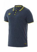 Umbro Carbon Polo 510116-093