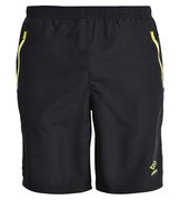 Umbro Custom Woven Training Short 320116-063