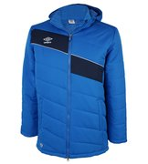Umbro Derby Padded Jacket 440114-791