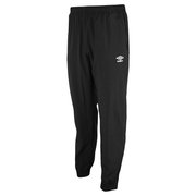 Umbro Derby Shower Pant 420114-061