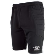 Umbro Gk Padded Short 60464U-060