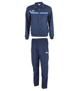Umbro Lined Suit 460113-971