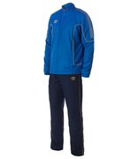 Umbro Prodigy Team Lined Suit 460215-793