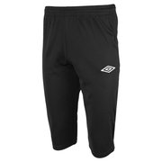 Umbro Training Pant 3/4 374010-611