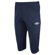 Umbro Training Pant 3/4 374010-911