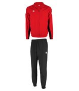 Umbro Training Suit 62522U-B26