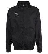Umbro Uniform II Shower Jacket 413014-611