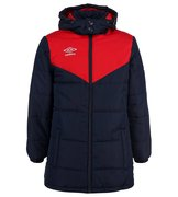 Umbro Unity Padded Jacket 443015-291
