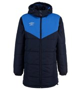 Umbro Unity Padded Jacket 443015-791