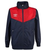 Umbro Unity Shower Jacket 413015-291