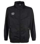 Umbro Unity Shower Jacket 413015-661