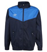 Umbro Unity Shower Jacket 413015-791