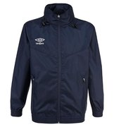 Umbro Unity Shower Jacket 413015-991