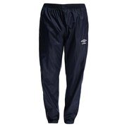 Umbro Unity Shower Pant 423015-991