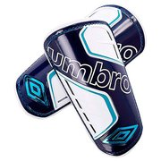 Щитки Umbro Veloce Guard W/Det Sock 20812U-EW4