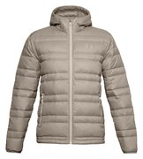 Пуховик Under Armour Down Hooded Jacket 1342738-200