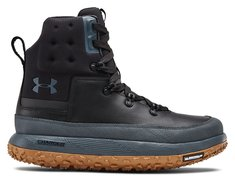 Кроссовки Under Armour Fat Tire Govie Hiking Boots 1299193-003