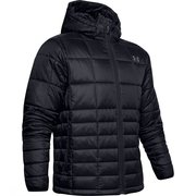 Куртка Under Armour Insulated Hooded 1342740-001