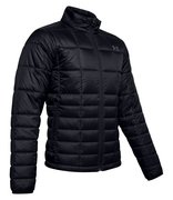 Куртка Under Armour Insulated Jacket 1342739-001