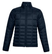 Куртка Under Armour Insulated Jacket 1342739-408