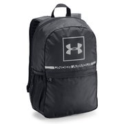 Рюкзак Under Armour Project 5 Backpack 1328058-003