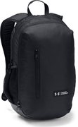 Рюкзак Under Armour Roland Backpack 1327793-001