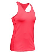 Женская спортивная майка Under Armour Under Armour HeatGear Armour Racer Tank (Women) 1328962-628
