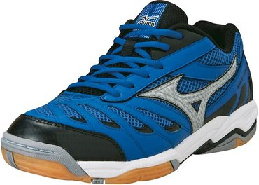 Mizuno WAVE RALLY 5 V1GA1440-03