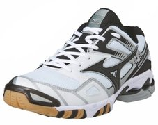 Mizuno WAVE BOLT 3 V1GA1460-08