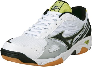 Mizuno WAVE TWISTER 3 V1GA1470-09