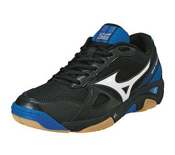 Mizuno WAVE TWISTER 3 V1GA1470-01
