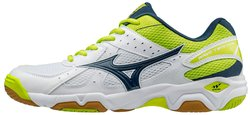 MIZUNO WAVE TWISTER 4 V1GA1570-26