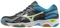 MIZUNO WAVE TWISTER 4 V1GA1570-73