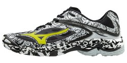 Волейбольные кроссовки Mizuno Wave Lightning Z3 Limited Edition V1GA1700-88