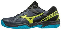 Кроссовки Mizuno Cyclone Speed V1GA1780-47